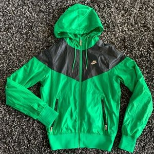 Nike WindRunner Jacket XS